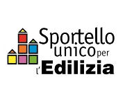 Sue - Sportello unico per l'edilizia