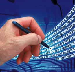 Regole tecniche dell'Amministrazione Digitale