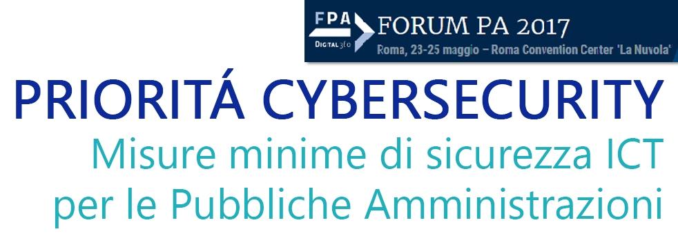 cyber34