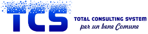 TCS – Total Consulting System